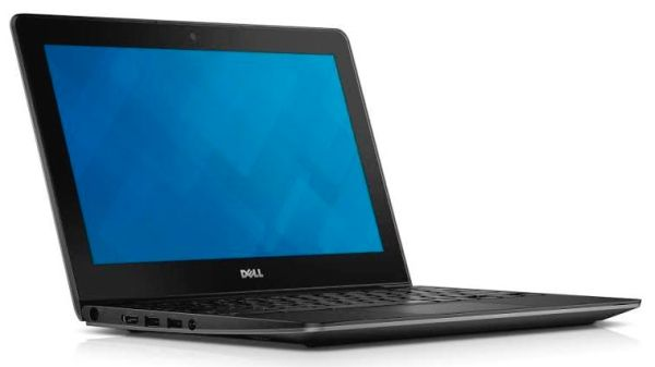 Dell Chromebook 11 announced by Dell to launch in January 2014