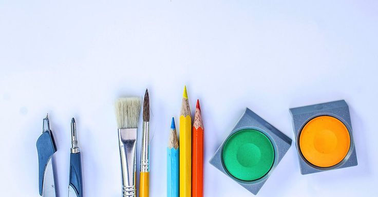 5 Steps To Creating A Strong Brand Identity