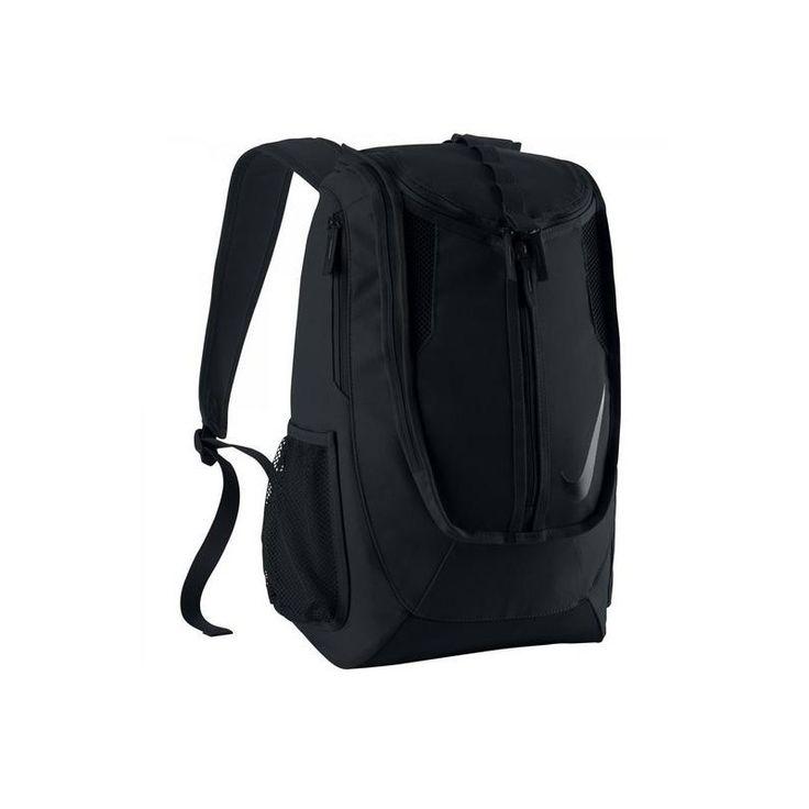 Plecak Nike BA5083-001