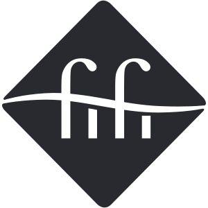 ФИФИ.ру — Агрегатор парфюмерии №1 — fifi.ru