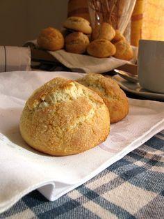 sogni di zucchero: I biscotti di nonna Anna
