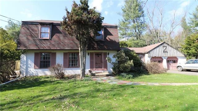 343 Lurgan Road Upper Makefield Township Pa 18938 Bucks County Homes For Sale Located In Prestigious Jerich House Styles Horse Farms Real Estate Companies