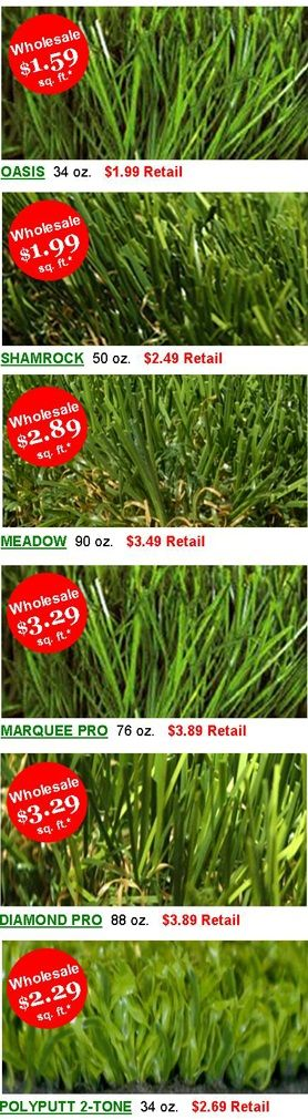 Artificial Grass and Gophers, Moles and Other Burrowing Critters   Synthetic Grass – Artificial Lawn – Fake Turf