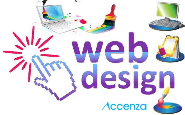 We can help your web dreams become a reality with our Australia based web design team.