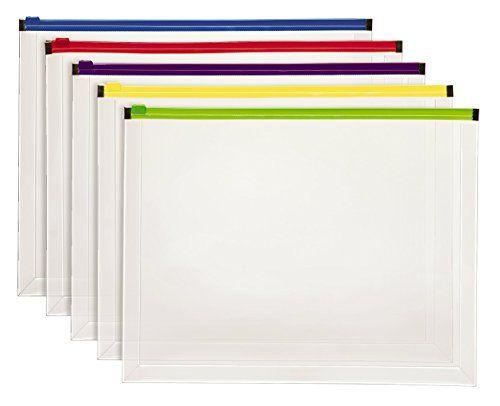 Best 25+ Letter size envelope ideas on Pinterest Fold an - a2 envelope template