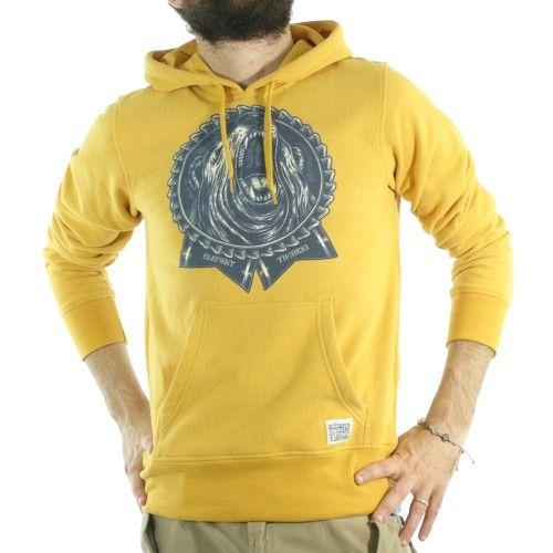 Element Bear Uomo Giallo - acquista su olaraga.com#element #streetware #skate #skateboarding #skateordie #urban #skateboard #streetstyle #writing
