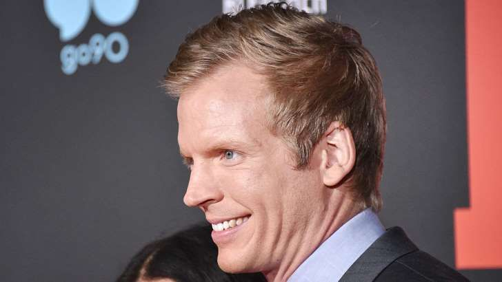 Chris Simms believes Jim Nantz 'signed off' on CBS ousting dad Phil for Tony Romo...