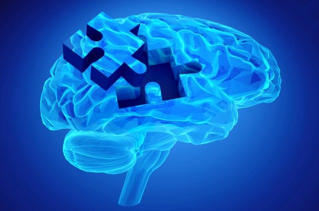 Scientists unravel causes of schizophrenia http://www.iflscience.com/brain/scientists-unravel-causes-schizophrenia