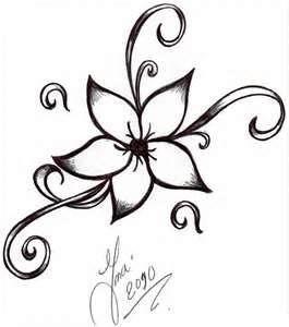 Tattoo Idea!   Tattoo Ideas Central