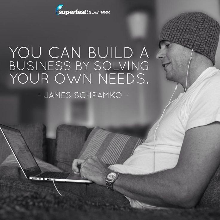 #businessman #success #entrepreneur