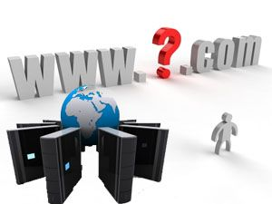 Web hosting and domain registration services are essential for online presence. There are lots of software houses which provide the affordable facilities of web Hosting and domain registration.