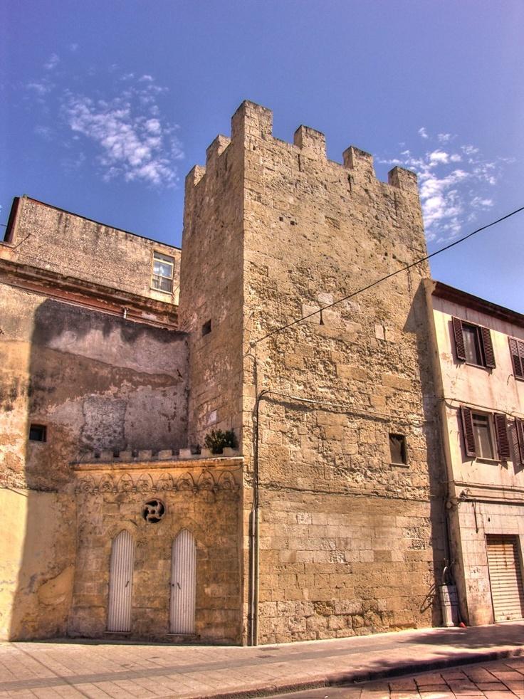30 best destination porto torres sardinia images on for Idea casa immobiliare sassari