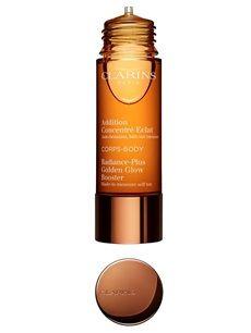 Clarins Radiance Plus Body Golden Glow Booster 30 ml, 232 kr