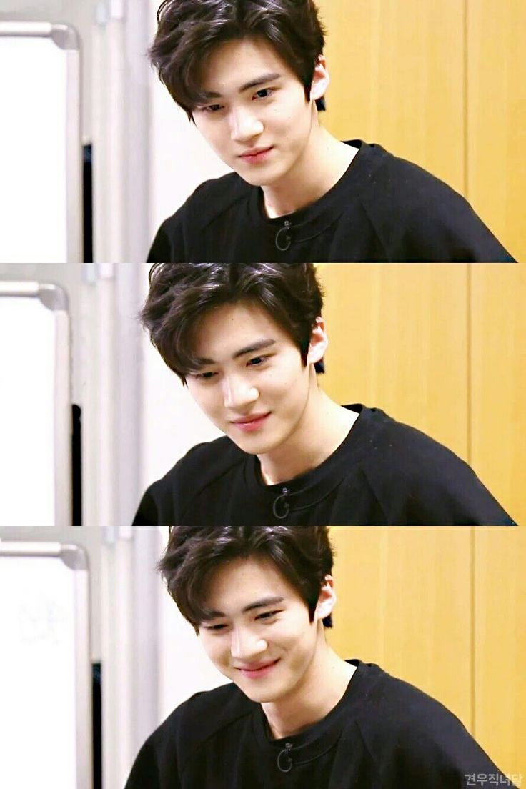 yanan men Looking for the perfect name for your little one search belly ballot to discover the popularity, meanings, and origins of thousands of names from around the world.