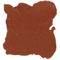 Winsor & Newton Artists' Akrilik Boya 60 ml. 560 Red Iron Oxide