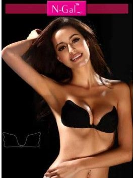 online lingerie shopping in India ,women lingerie online shopping India, night wears for women online shopping in India. Huge Collections of Night wears, Push Up Bras, Briefs, Panties, lingerie on shopezone.com