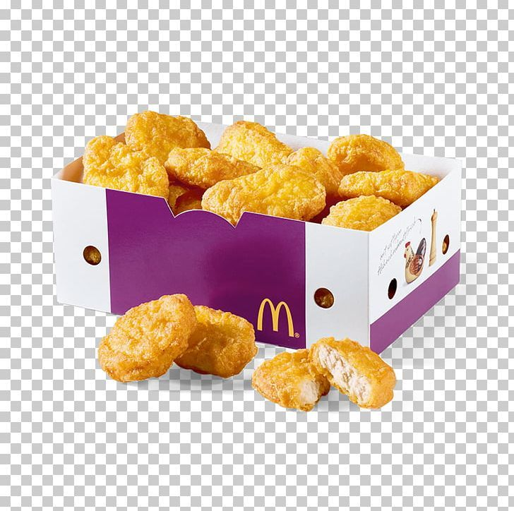 Mcdonald S Chicken Mcnuggets Chicken Nugget Fast Food Hamburger French Fries Png Chicken Mcnuggets Mcdonalds Chicken Mcnuggets