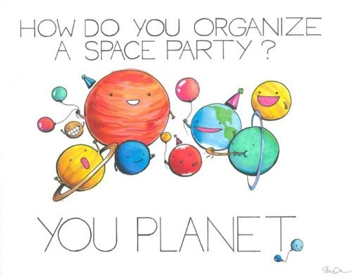 kate-the-pimp:    princessryann:        LOOK AT PLUTO.    PLUTO YOU WILL ALWAYS BE INVITED TO MY PARTIES, OKAY      Reblogging for pluto.    don't worry pluto! i'm not a planet either xo        I think my heart broke a little… ;_;  also, fixed link for source