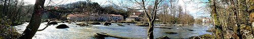 panoramique_moulin2