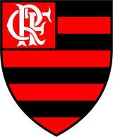 Flamengo: (1)  1981