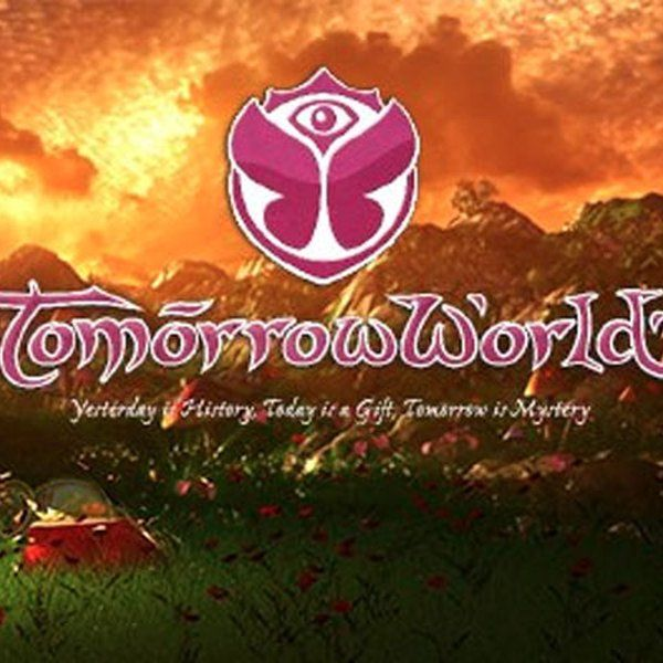 "Check out ""Calvin Harris - Live @ TomorrowWorld 2013 (Atlanta, USA) - 28.09.2013"" by LiveSetsat on Mixcloud"