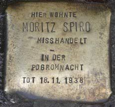 Bildergebnis für köln stolpersteine