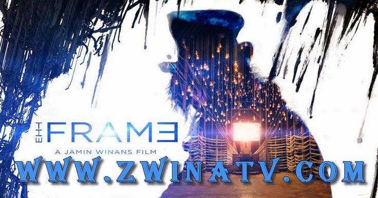 Watch Movie The Frame (2014) en streaming HD Online Free | Zwina Tv | streaming hd  http://zwinatv.com/movie-the-frame-2014/   . . . . Movie The Frame Two strangers find their lives colliding in an impossible way. Alex is a methodical cargo thief working for a dangerous cartel. Sam is a determined paramedic trying to save the world while running from her past.  #watch   #movie #Streaming #hd #movies2014 #Frame  #The_Frame