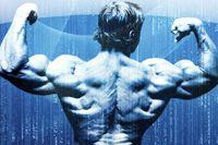 Упражнения для красивой осанки https://mensby.com/sport/muscles/2954-exercises-posture  Болит спина? Упражнения для позвоночника и красивой осанки в домашних условиях или на свежем воздухе. Тренировка мышц спины в тренажерном зале.
