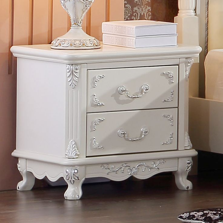 Cheap furniture sewing, Buy Quality chest design directly from China furniture paris Suppliers: start	Factory direct wholesale furniture cabinets bedsid...US $319.31	 style home decoration decoration wedding celebrat