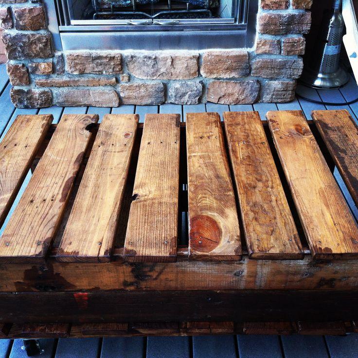 fun homemade furniture 210 best pallet furniture images on pinterest pallet furniture