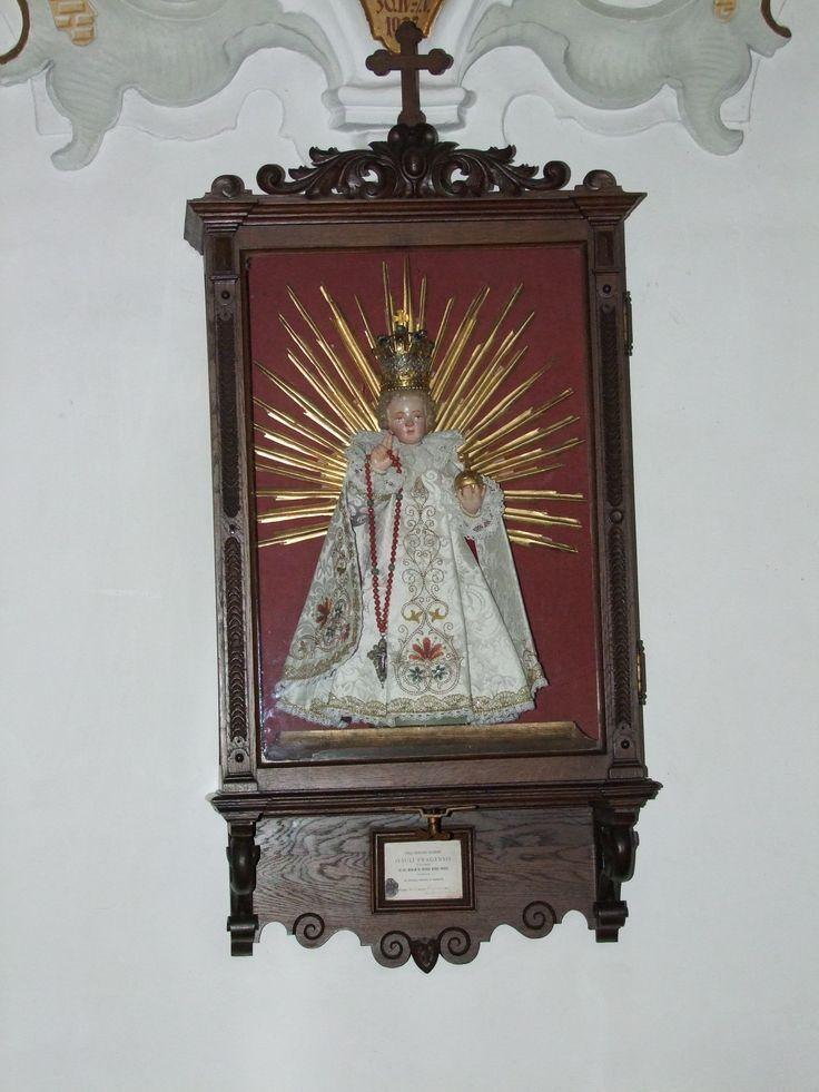 St. Stephanus,Kirchdorf, – Hledat Googlem – #Googlem #Hledat #St #StephanusKirch…