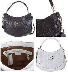 Image result for cream soft leather anya hindmarch bag