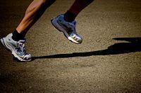 7 самых распространенных спортивных травм. https://mensby.com/sport/health/796-70-atheletic-traumas  После напряженной рабочей недели хочется физически активно провести выходные. Но при неправильном выполнении движений выходные могут закончиться травмой.