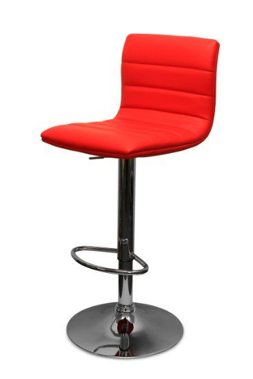 Best 50 Bar Stool Images On Pinterest Other