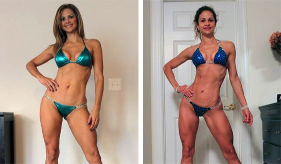 Bodybuilding.com - Win Your First Show: 5 Insider Fitness Competition Tips