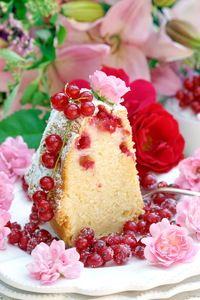 Beautiful Rezept in der Juni Ausgabe des Magazin Wohnen u Garten Nachmachen erw nscht