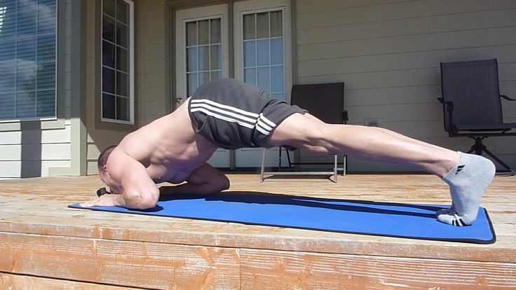 Home Workout No Equipment Calisthenics Training (10+) Body Weight Exercises