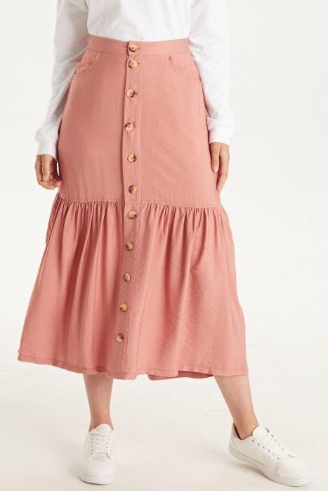 مواقع تسوق تركية رخيصة موقع تركي للفساتين مصانع ملابس تركية تسوق الكتروني من تركيا فساتين نسائيه تركيه فساتين سهرة للبيع من تركيا Clothes Fashion Dresses