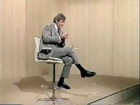 ▶ The brilliant Dave Allen! - YouTube