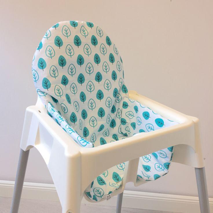 10 besten sitzkissen f r ikea hochst hle bilder auf pinterest ikea sitzkissen und chevron. Black Bedroom Furniture Sets. Home Design Ideas