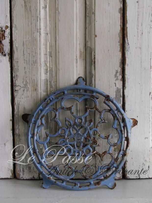 26 best ~ Brocante ~ images on Pinterest French country, French