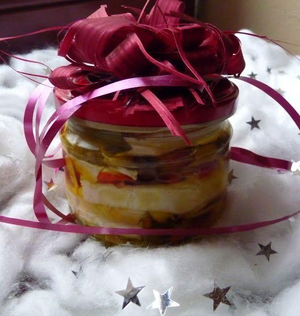 Jedlé dárky #3   Malá Dominika   Bloglovin'