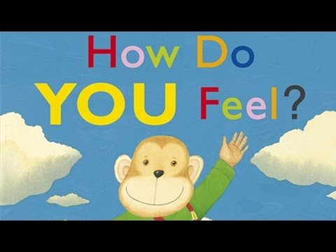 Book Worm Squirm Reading books aloud. Today's book: How Do You Feel? By Anthony Browne Published By: Walker I realised how much terrible content was avai...