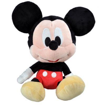 Disney Bebek Mickey Peluş 43 cm