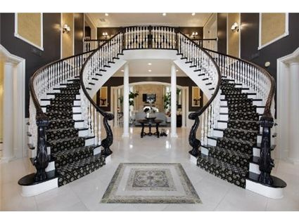 Best 1000 Images About Stair Cases On Pinterest Staircases 640 x 480