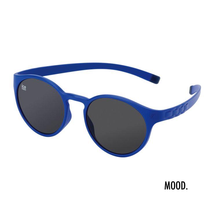 Ice-Watch Eyewear NL Model: BLUE MOOD €69,95   https://www.facebook.com/IceWatchEyewearNL