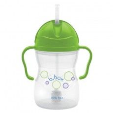The Essential Sippy Cup (apple) $12.50…