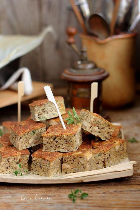 Tarta cu peste - Retete culinare peste. Reteta tarta cu peste. Retete cu peste. Mod de preparare si ingrediente tarta rapida cu peste.