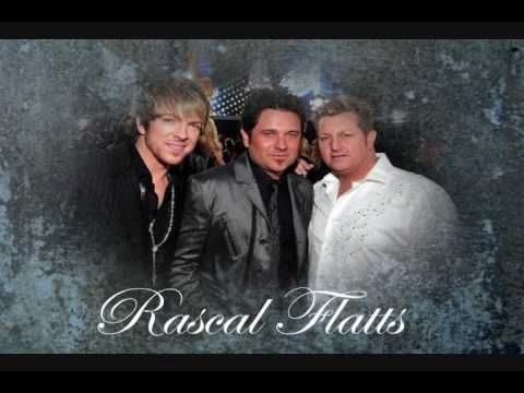 194 best Rascal Flatts images on Pinterest | Rascal flatts ...