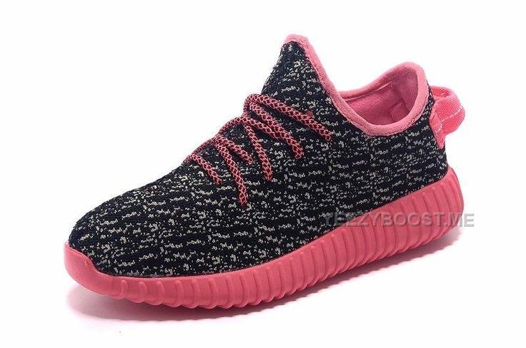http://www.yeezyboost.me/women-yeezy-350-boot-sneakers-208-best-price.html Only$110.00 WOMEN YEEZY 350 BOOT SNEAKERS 208 BEST PRICE Free Shipping!